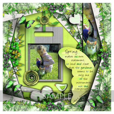 Spring_borders_2