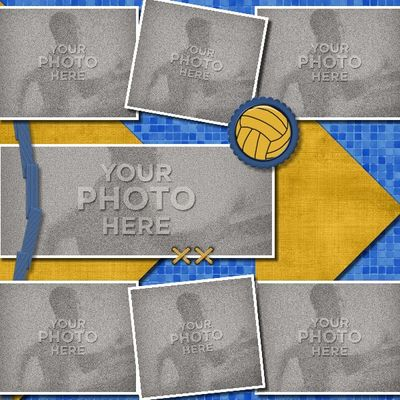 At_waterpolo-003