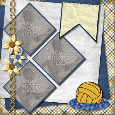 At_waterpolo-004