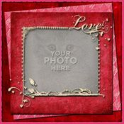 Lovers_only_template_photobook-001_medium