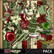 Dcs_vintage_christmas_kit_medium