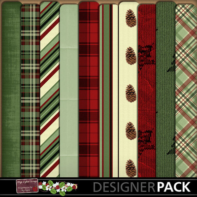 Dcs_vintage_christmas_backgrounds