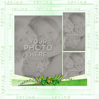 Spring_template-001