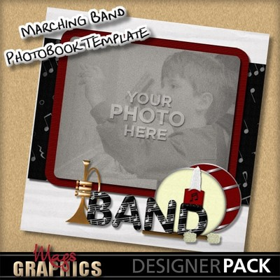 _marchingband_pbt1