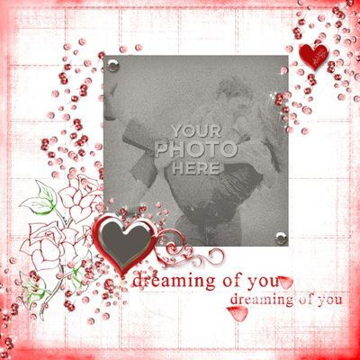 Dreaming_of_you_template_2-001