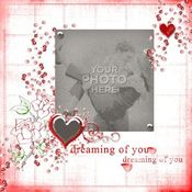 Dreaming_of_you_template_2-001_medium