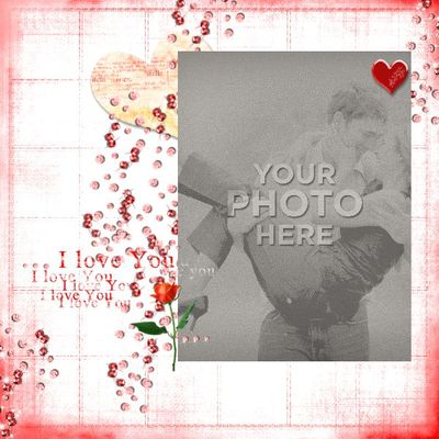 Dreaming_of_you_template_2-003