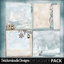 Jack_frost_stackers-1_small