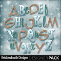 Jack_frost_monograms-1_small
