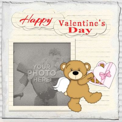 Valentine_s_day_template-003