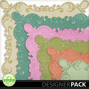 Web_image_-_glittered_paper_mats_medium