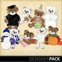Bearz-for-all-seasonz_small