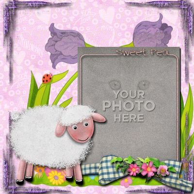 A_little_spring_template_photobook-001