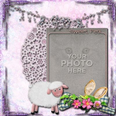 A_little_spring_template_photobook-002