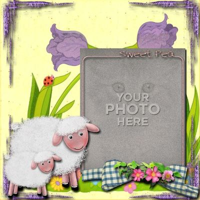 A_little_spring_template_photobook-005