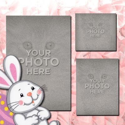 A_little_spring_template_photobook-016