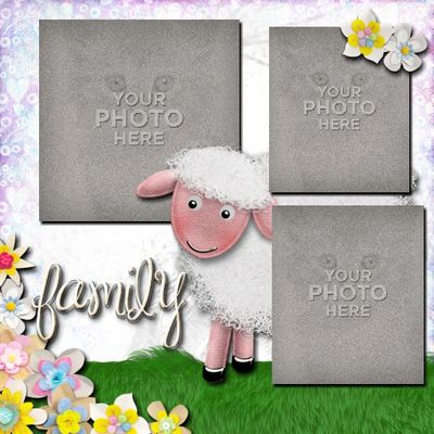 A_little_spring_template_photobook-018
