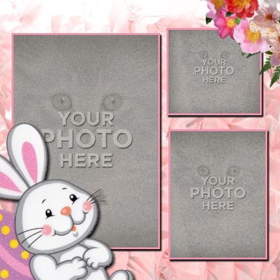 A_little_spring_template_photobook-020