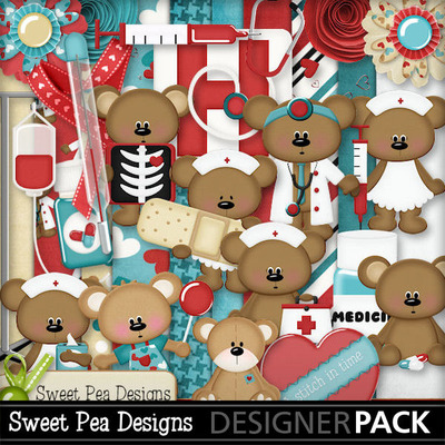 Get_well_bears_kit
