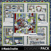 Flakey_friends_bundle_1_medium
