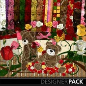 Bed-of-rosez-1_medium