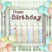 12x12_happybday_book-001_medium