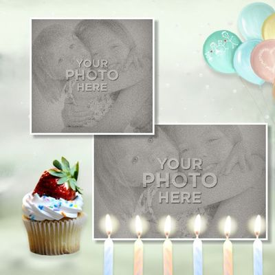 12x12_happybday_book-003