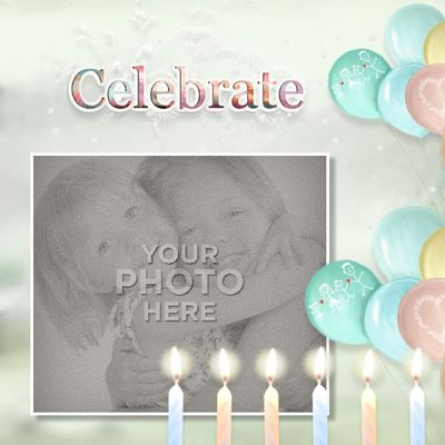 12x12_happybday_book-014