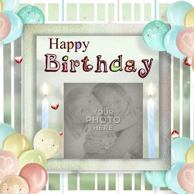 12x12_happybday_t1-001