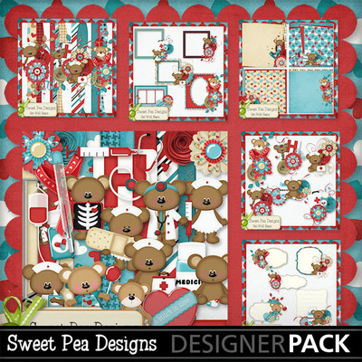 Get_well_bears_bundle