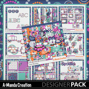 Love_monster_bundle_2_medium