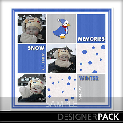 Ks_winterfunpenguin_kit_pv8
