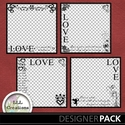 Love_overlays-01_small
