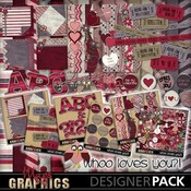 _whoo-loves-u_bundle_medium