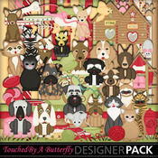 All_about_cats___dogs1_medium