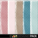 My_little_winter_dotted_papers_small