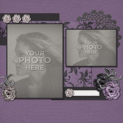 Vintage_bliss_2_template-002