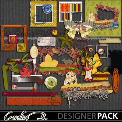 Harvest_moon_pack_3