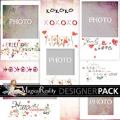 Valentines_cards-prev_medium