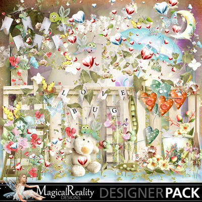 Lovebugbundle_2