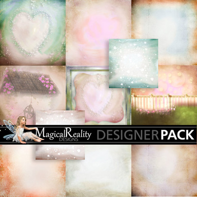 Lovebugbundle_4