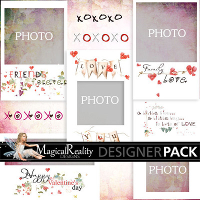 Lovebugbundle_13