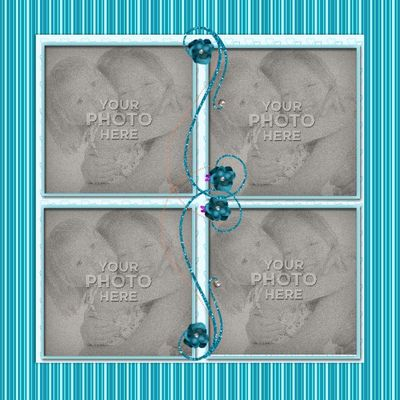 I_love_winter_template-002