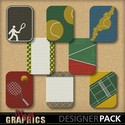 Tennis-jcards_small