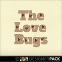 The_love_bugs_add_on_alpha_small