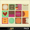 The_love_bugs_journal_blocks_small
