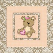 Inspired_by_teddy_bear_photobook-001_medium