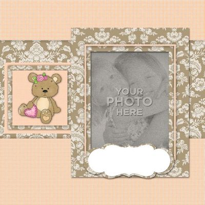 Inspired_by_teddy_bear_photobook-009