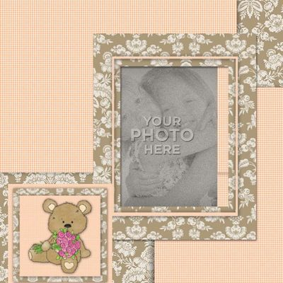 Inspired_by_teddy_bear_photobook-013