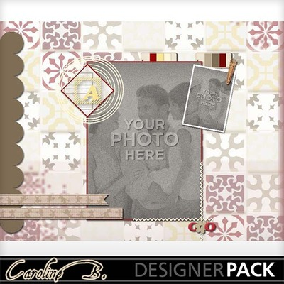 Grandma_s_kitchen_8x11_album-004